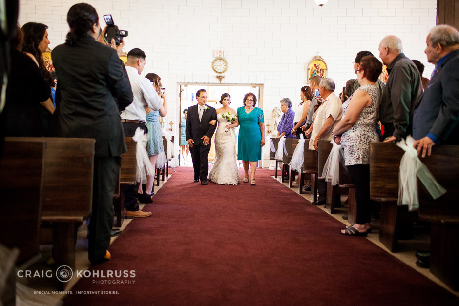 Fresno wedding photography