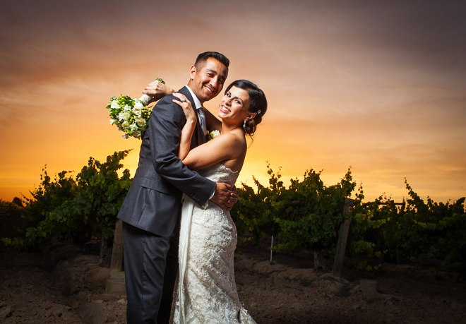 wedding photography FAQs