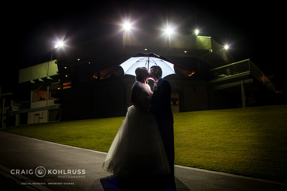 river island country club porterville wedding